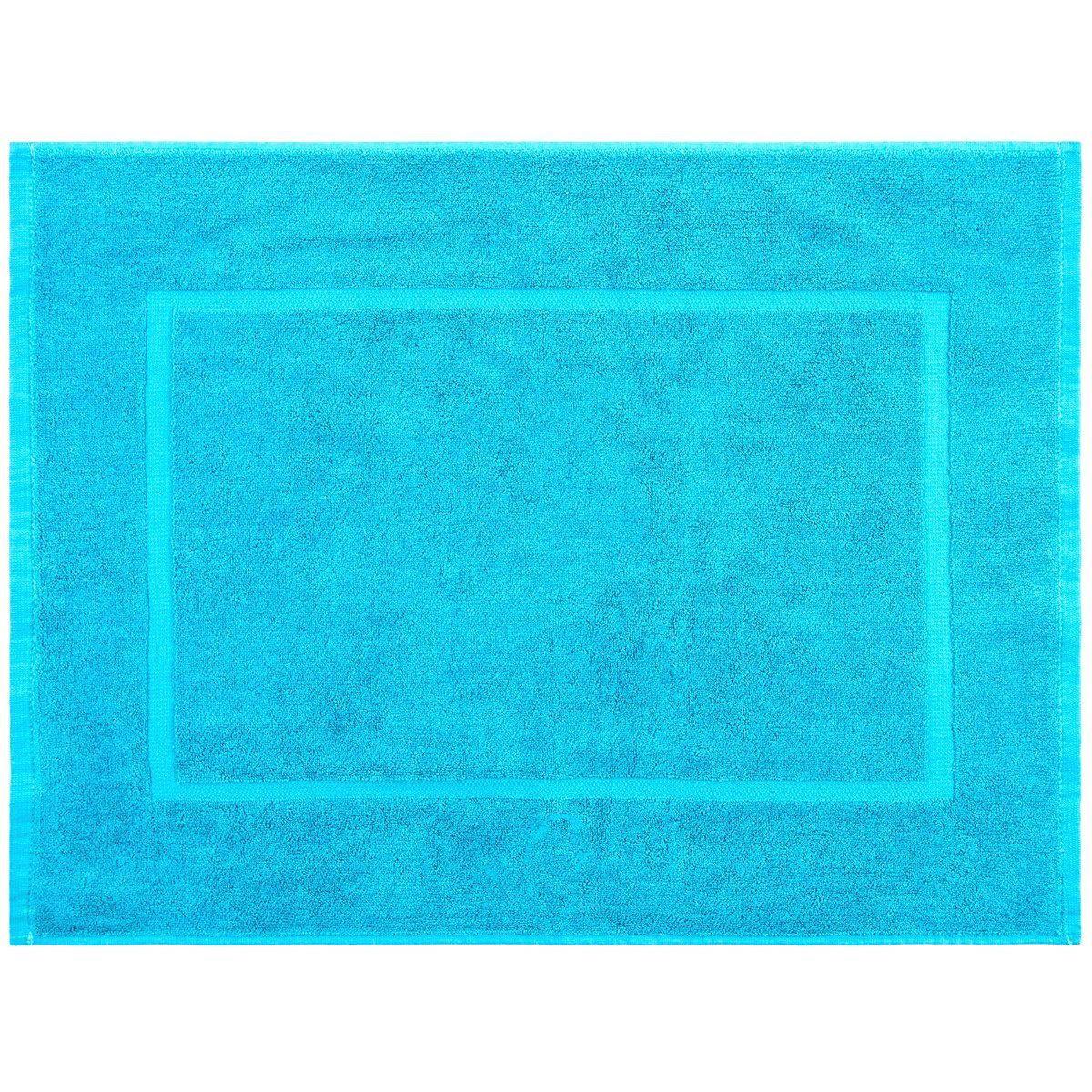 Profod Kúpeľňová predložka Comfort modrá