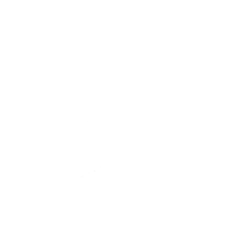 Bellatex Biela obliečka - Klinový podhlavník