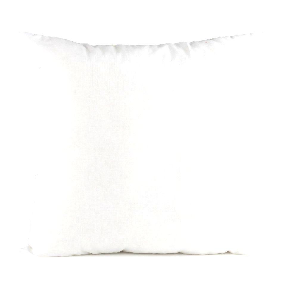 Bellatex Vankúš Ekonomy bavlna