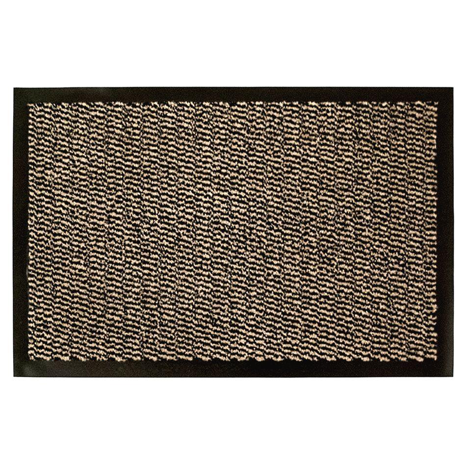 Vopi Vnútorná rohožka Mars sv. béžová 549/027