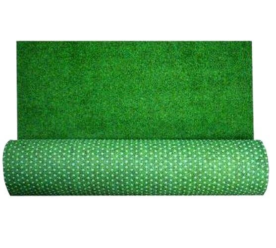 Vopi Trávny koberec s nopkami