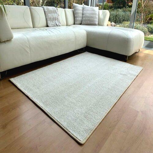 Vopi Kusový koberec Capri béžová