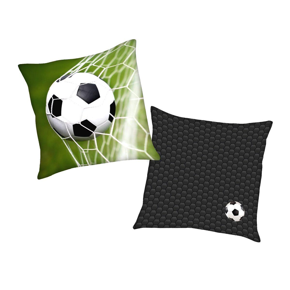 Herding Vankúšik Futbal