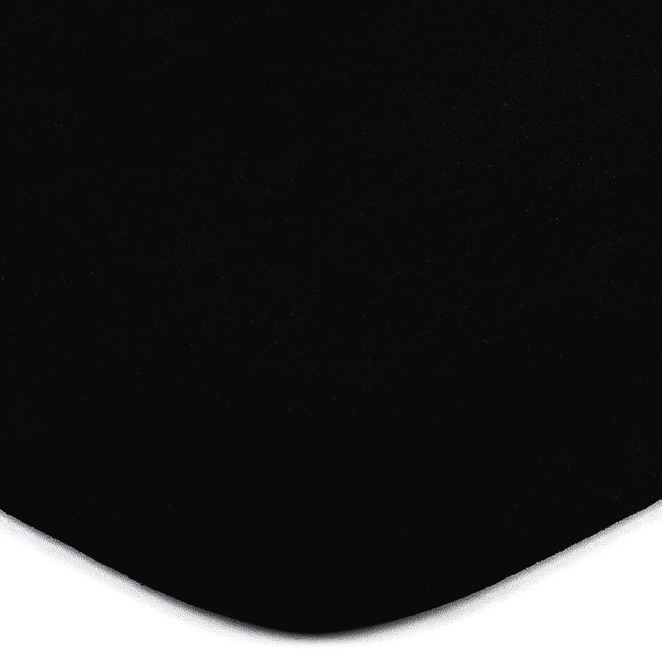 4Home froté prestieradlo čierna