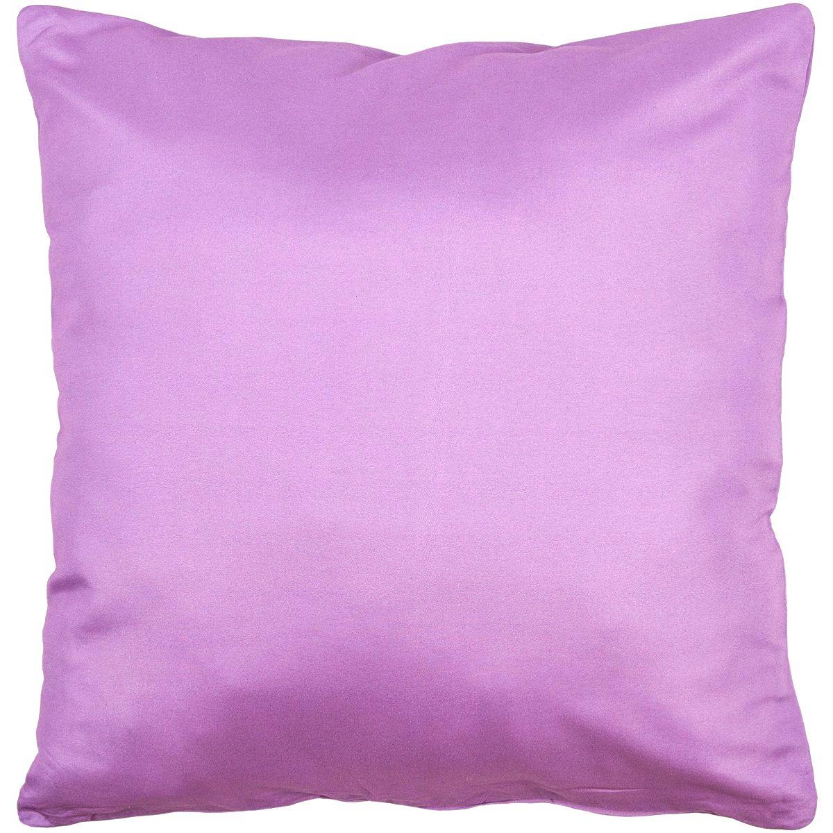 4Home Obliečka na vankúšik fialová
