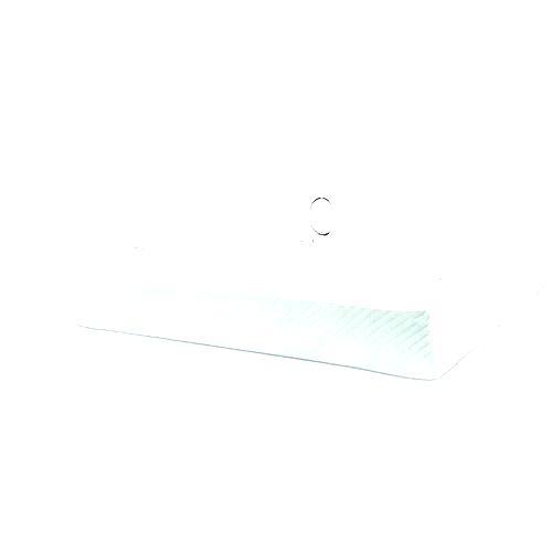 SANIPUR Chránič matraca Basic