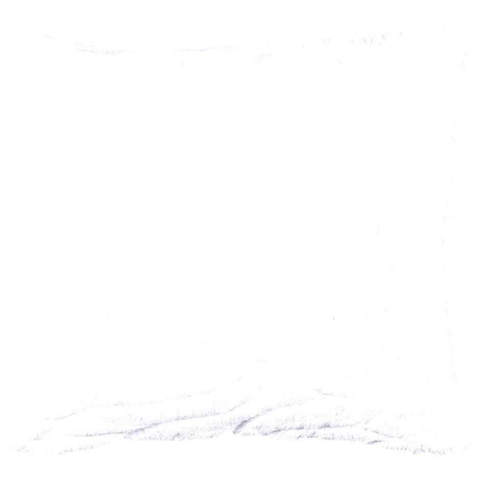 BO-MA Obliečka na vankúšik Clara biela